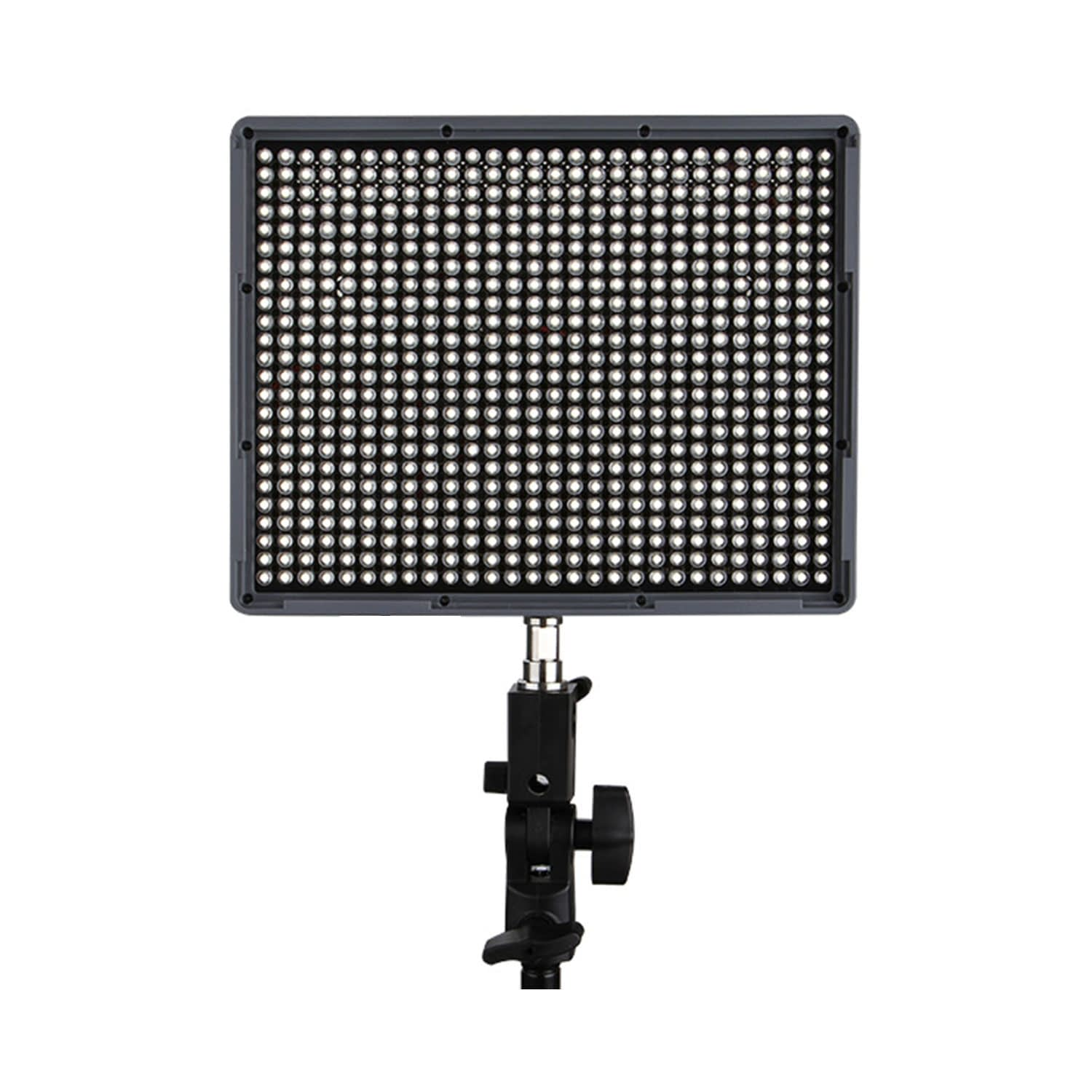 Aputure HR-672s LED