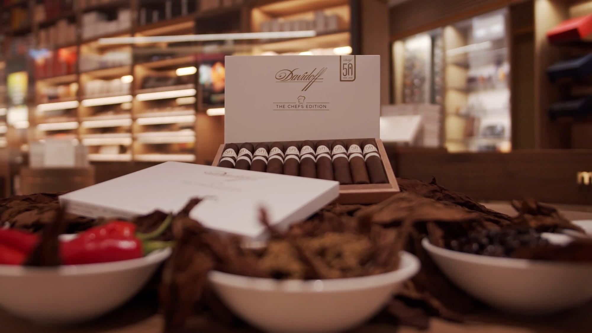 Davidoff-Cigars-Chef-edition-in-Per-Se-New-York-vidconverter.co_.webm_snapshot_01.31
