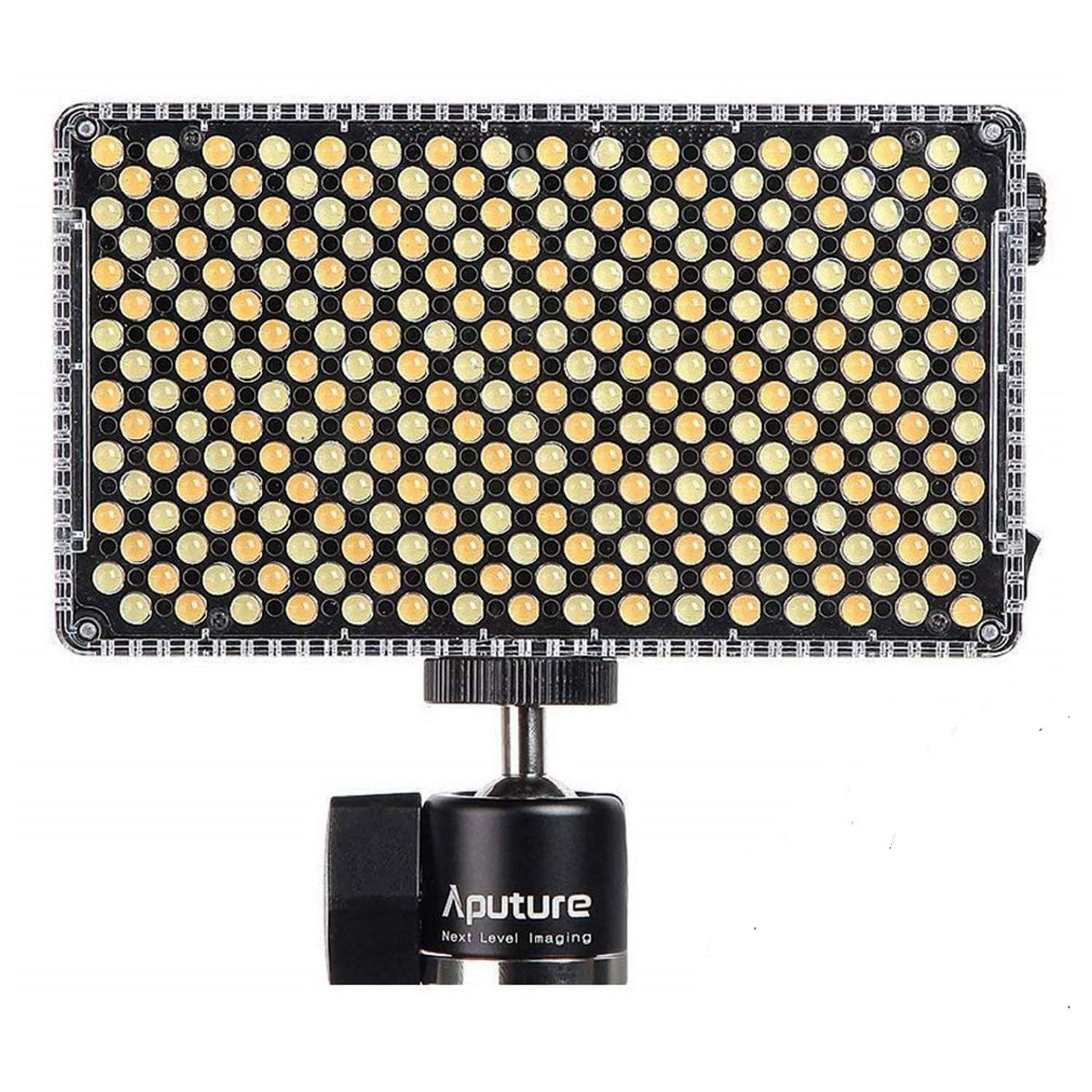 Aputure AL-F7 LED