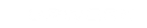 urwerk logo-v3