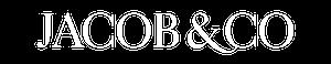 JacobnCo-Logo_v2